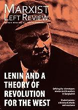 Marxist Left Review 8