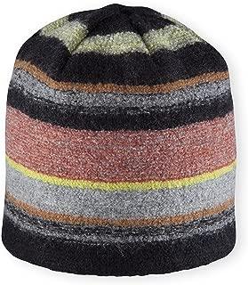 oiled wool yarn