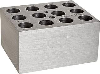 Best dry bath block heater Reviews