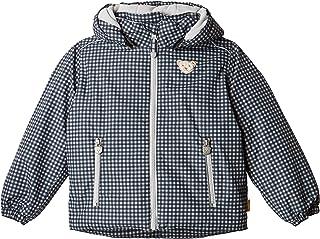 Suchergebnis auf für: Mehrfarbig Jacken, Mäntel