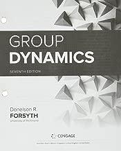 Bundle: Group Dynamics, Loose-Leaf Version, 7th + MindTap Psychology, 1 term (6 months) Printed Access Card