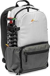 Lowepro Truckee BP 150 LX Comfort; Durable Bag, Gray, 150 LX (LP37234-PWW)