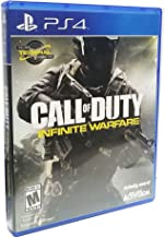 Best call of duty cd Reviews
