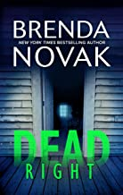 Dead Right (The Stillwater Trilogy Book 3)