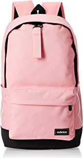 adidas Unisex-Adult Clsc M Lin Bp Backpack
