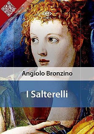 I Salterelli (Liber Liber)