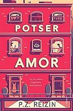 Potser és amor (Clàssica) (Catalan Edition)