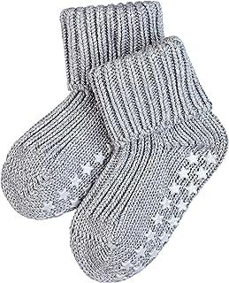 Falke, Catspads Cotton Calcetines (Pack de 2) para Bebés