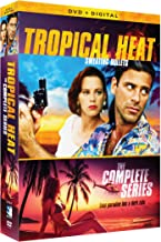 Tropical Heat - Complete Series