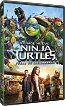 Amazon.es: Tyler Perry: Películas y TV