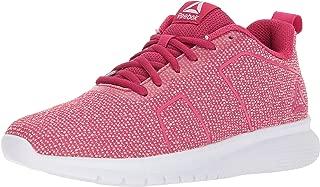 Reebok Womens CN0525 Instalite Pro Pink Size: