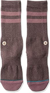 Stance mens Joven Casual Sock