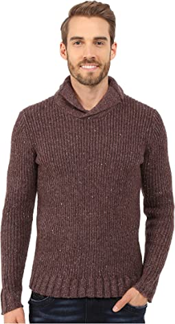 Onyx Sweater
