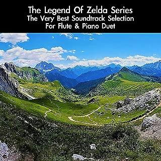 Best zelda milk bar piano Reviews
