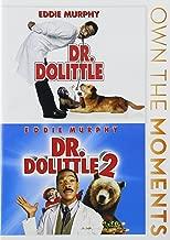 Best dr dolittle 2 dvd Reviews