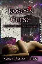 Rose's Curse (Succubus Curse Saga Book 1)
