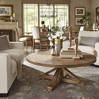 Best benchwright coffee table Reviews