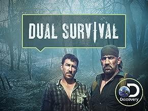 Dual Survival Season 9