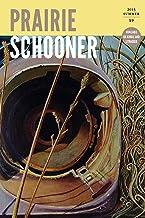 Prairie Schooner (Summer 2013)
