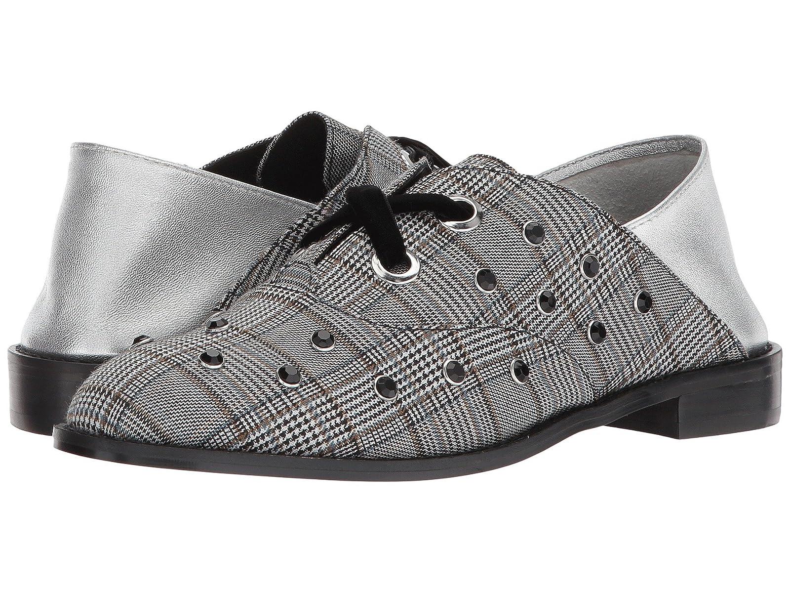 Shellys London HankieCheap and distinctive eye-catching shoes