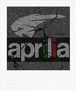 Coil//Gris SL 750 Shiver Manillar Aprilia Shiver 900 SL 1000