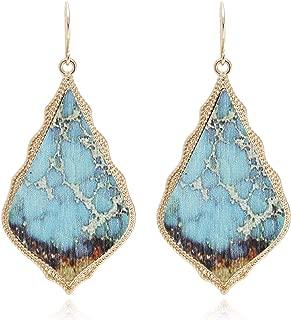 Best trendy boho jewelry Reviews