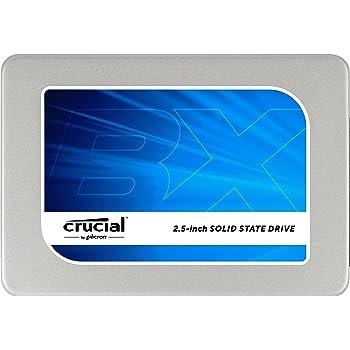Crucial BX200 960GB 960GB