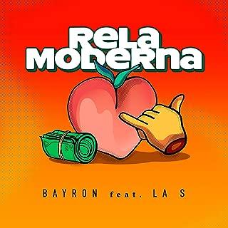 Best hip hop rela Reviews