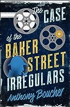 Best baker street detective Reviews