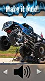 Immagine 2 monster truck engines