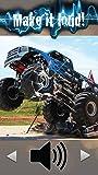 Immagine 2 monster truck sounds