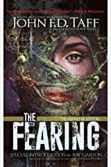 The Fearing: The Definitive Edition Kindle Edition