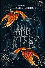 Dark Waters Kindle Edition