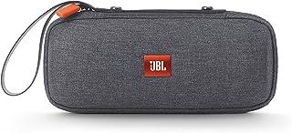 JBL FLIPCASE キャリングケース FLIP ESSENTIAL対応 FLIP/FLIP2/FLIP3/FLIP3SE専用 グレイ JBLFLIPCASEGRAY 【国内正規品】