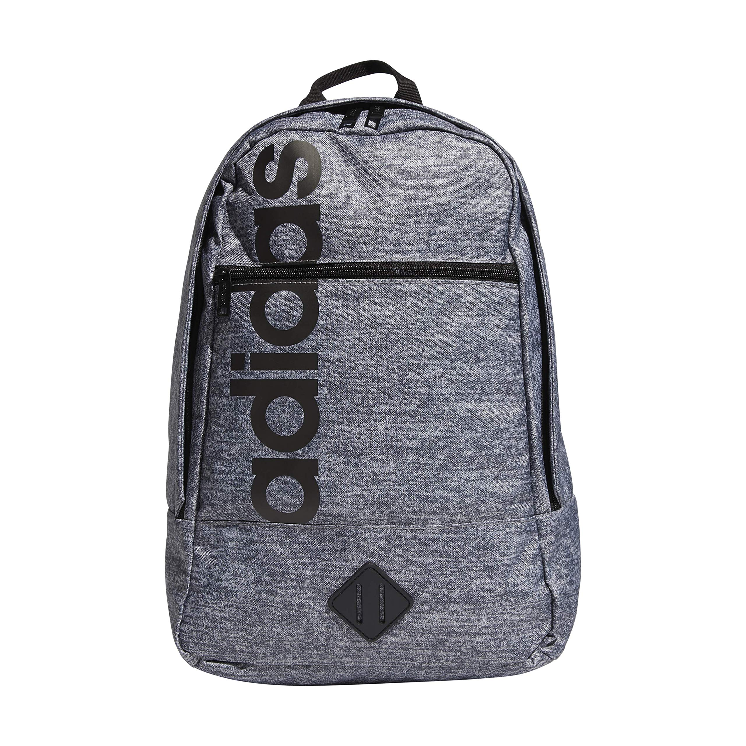 adidas Court Backpack Jersey Black