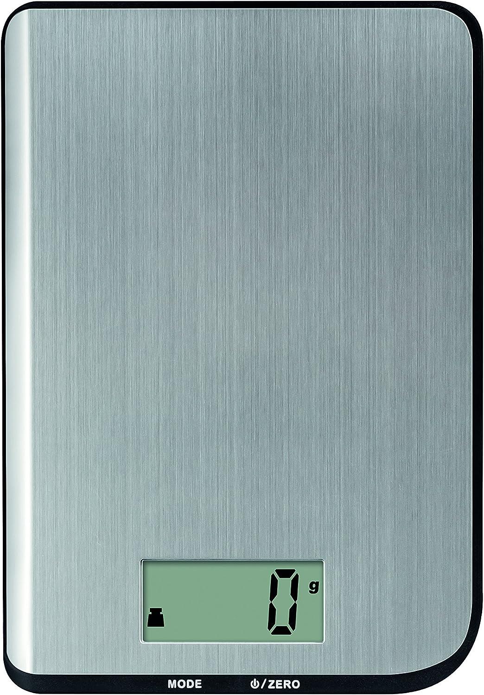 eldom Bascula Electronica de Cocina WK310