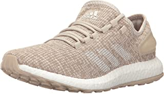 adidas Performance Men's Pureboost Clima Running Shoe