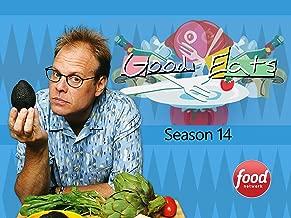 Best good eats tv Reviews