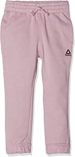 Reebok Sport Pant For Girls