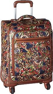 sak roots luggage