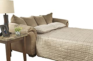 Best darcy sofa chaise sky Reviews