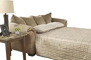 Best sleeper sectional 3 seat w/storage Reviews