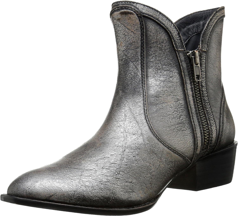 Very Volatile Women's Moffit Boot