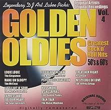 Golden Oldies, Vol. 4