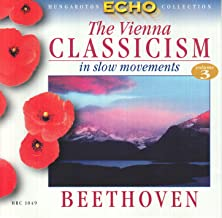 Best beethoven piano concerto no 5 movement 2 Reviews