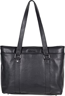 hand luggage tote bags