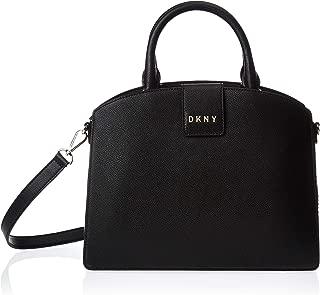 Amazon.it: DKNY: Scarpe e borse