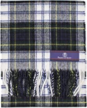 clan gordon dress tartan