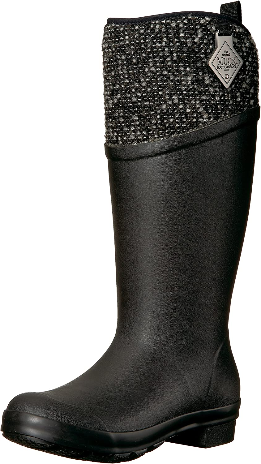 Muck Boot Company Large discharge sale 5 ☆ popular Women's Supreme Tremont Work