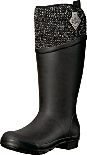 Best muck boots women's tremont supreme winter boots Reviews